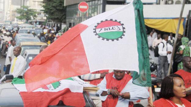 NLC issues seven-day ultimatum to Ekiti State legislature over irregular sack of workers