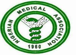 NMA extols new VC for prioritising take-off of medical school at FU Lokoja