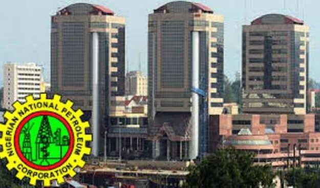 NNPC records N288bn from petroleum products sale