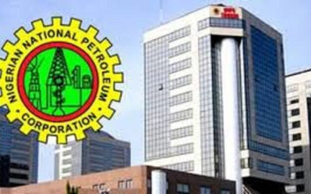 NNPC to Maintain Ex-Depot Price of PMS until Conclusion of Engagement with Labour