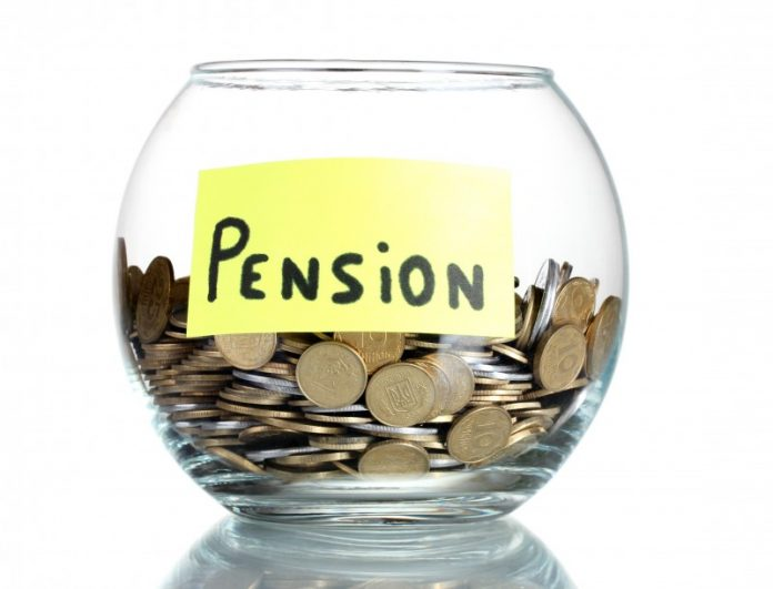 No fund missing in military pensions, says Military Pensions Board