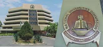 NUC approves upgrade of 3 institutions to universities in Delta