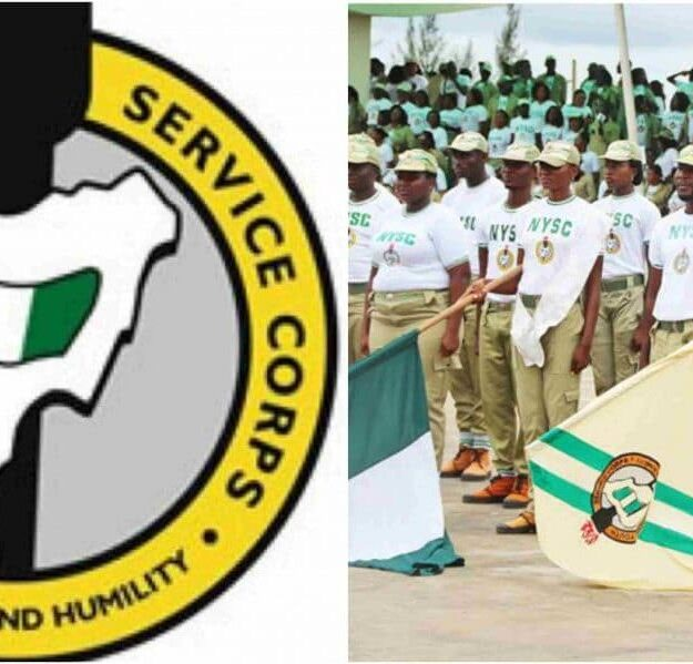 NYSC Announces Date For 2021 Batch A Registration, Gives Tips On Portal