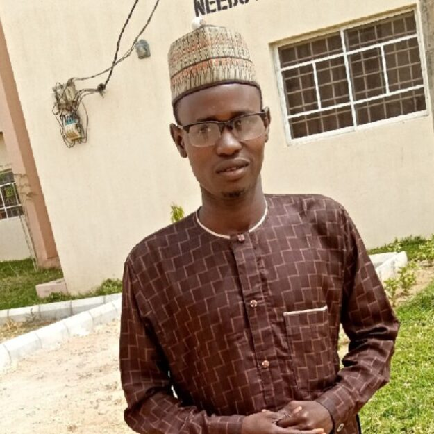 On Hijab Controversy; The Need For Sober Reflection – By Muhammad Sagir Bauchi
