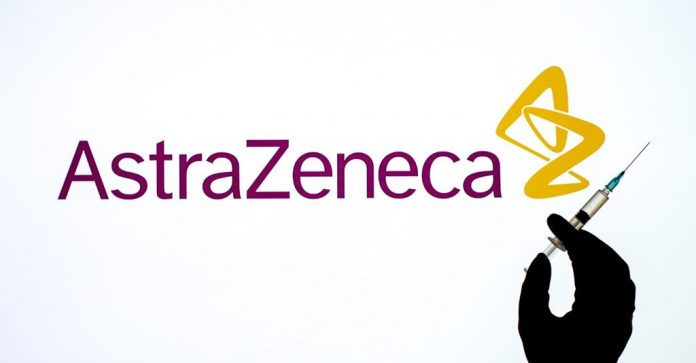 Over 20 Countries Suspend Use of AstraZeneca Vaccine, But Regulators Insist 'Benefits Outweigh Risks'
