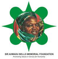 Over 600 youths benefit from Sir Ahmadu Bello scholarship