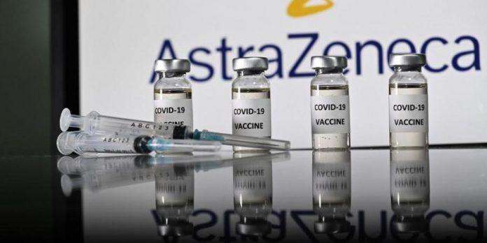Oyo State is conducting sterility test on COVID-19 AstraZenecavaccine