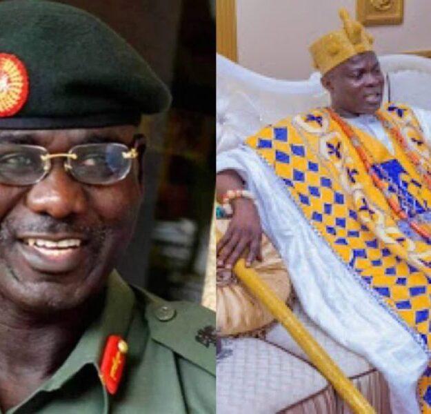 Patriotic Nigerians Appreciate Buratai Sacrifices As Chief Of Army Staff – Olowu Kuta