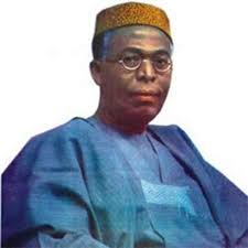 PDP operative and former minister says late Awolowo was unforgiving tribal politician, finance-conscious party leader