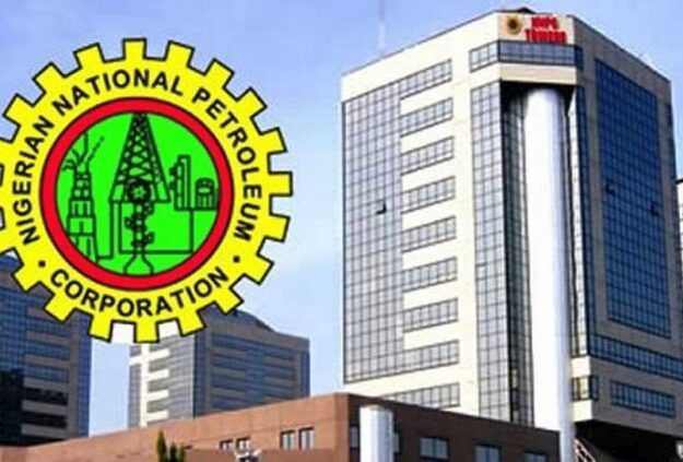 Petrol price: NNPC douses tension, says no increase now