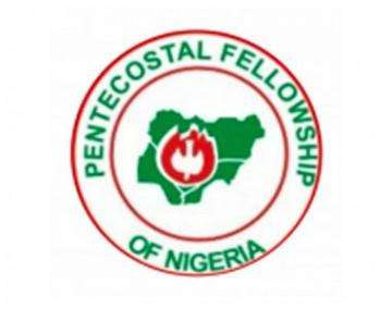 PFN urges Nigerians to continue praying for nation's greatness