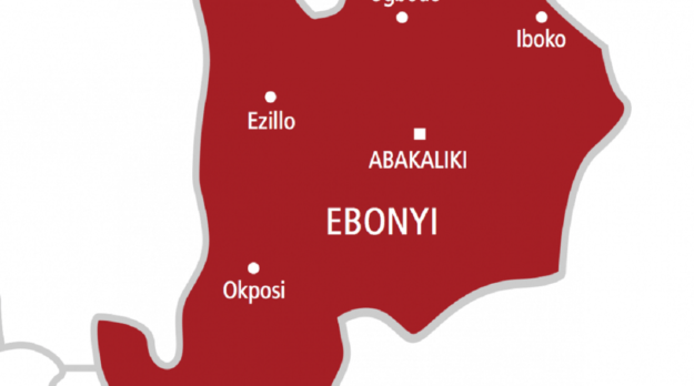 Police declare 18 suspects wanted in Ebonyi