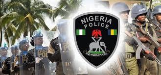 Police Raid Anambra Homosexuals' Hotel Party, Arrest Scores