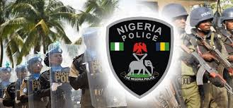 Police Rescue 16 Kidnap Victims In Delta