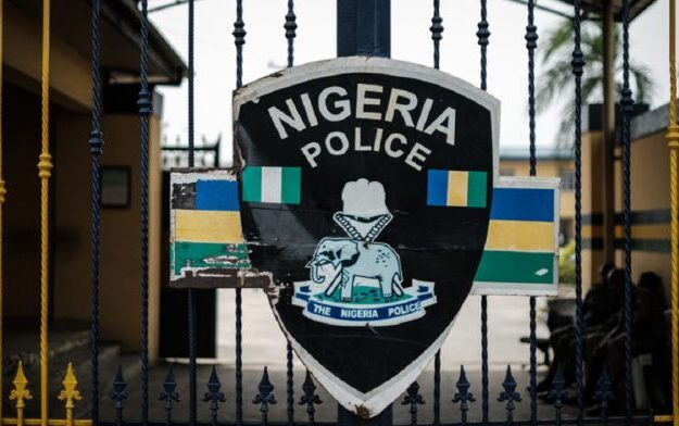 Police slam conspiracy, libel suit on Anambra SDP chairman, 15 other executives