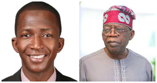 Revealed: Bawa began Tinubu's probe after Magu's suspension