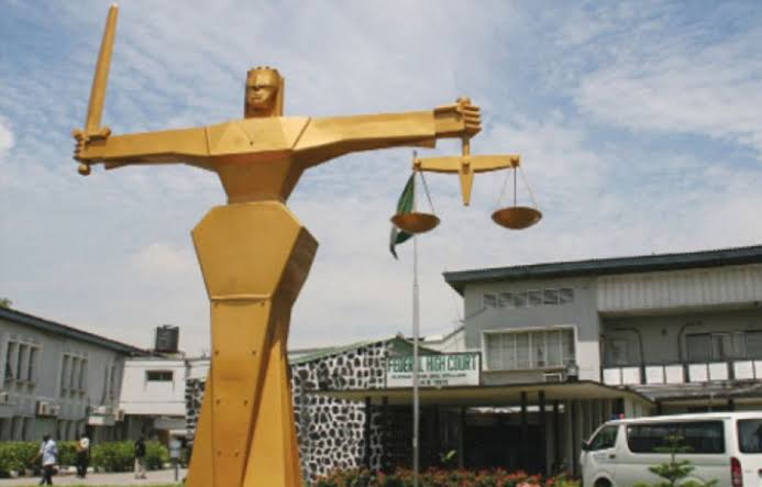 Rivers Monarch Sentenced To Prison For Threatening To Deal With Judge During Court Hearing 1