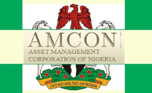 Senate moves to recover N16tr AMCON loans