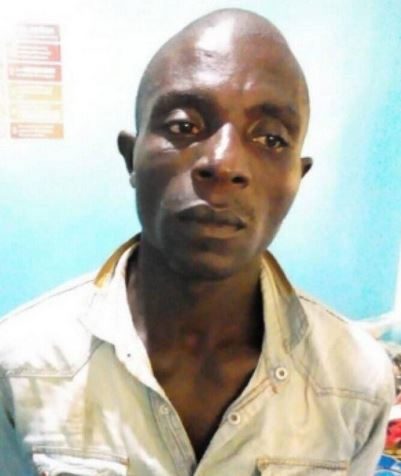Shocking! Man Beats Wife To Death Over Alleged Cheating, Secretly Deposits Her Body At Mortuary