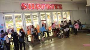 Shoprite shutdown outlets as workers embark on industrial action