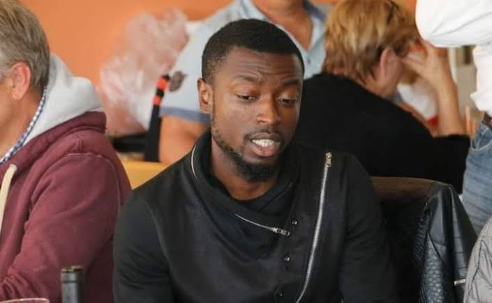 Son Of Liberia President, George Weah Jr Arrested For Throwing Noisy Party In France 1