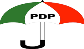 South-West PDP crisis: No need to fight ourselves — Party Chieftain