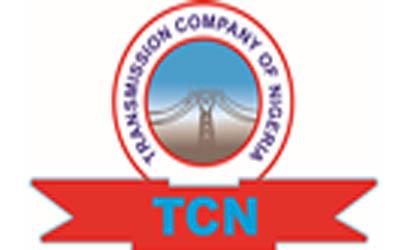TCN installs 40 MVA and reactor at Yauri, Jos substations