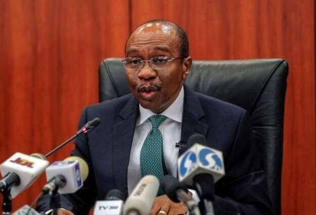 There's enough forex for obligations— CBN