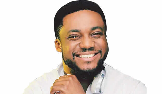 Tim Godfrey Reveals How He Was Able To Feature General Overseer Of RCCG, Adeboye In His New Song