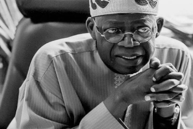 Tinubu to chair Arewa House lecture in Kaduna