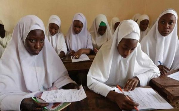 Trouble Looms As Christians Reject Order By Kwara Govt to Allow Hijab In Their Schools