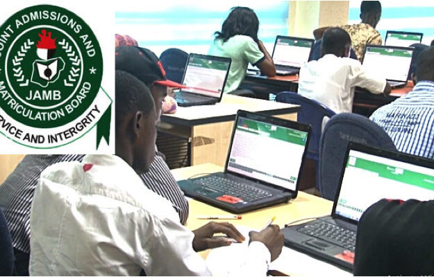 Two Weeks To UTME, JAMB Insists On NIN Requirement For Students