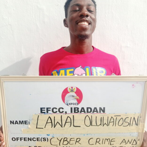 Uber Driver Bags 3 Months Jail Term over Internet Fraud