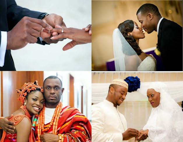 Uneducated Women Build Long Lasting Homes In Marriage Than Educated Ones - Nigerian Man 1