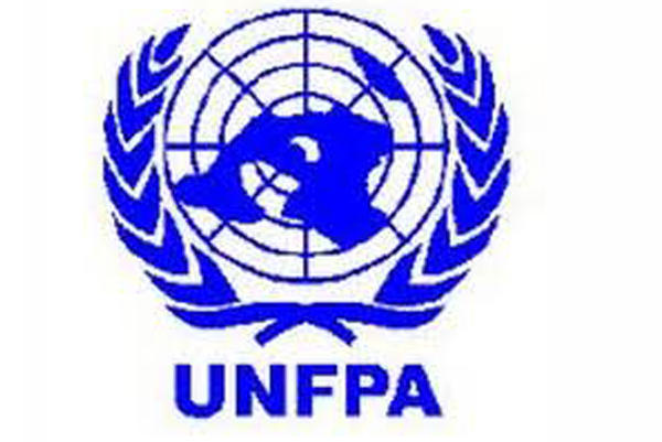 UNFPA supports 34 VVF survivors in Borno