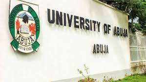 UNIABUJA students get N2.2m grant for undergraduate research