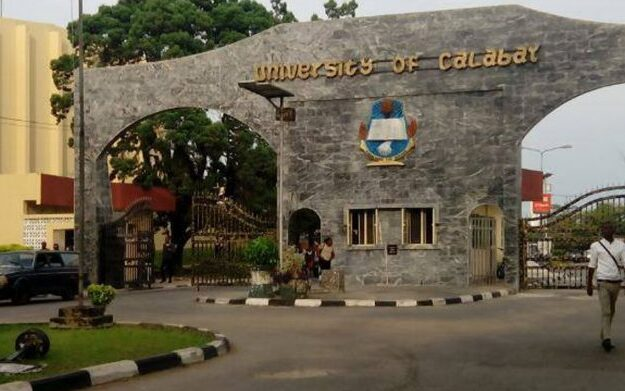 UNICAL to confer honorary doctorate degrees on 2 Nigerian industrialists