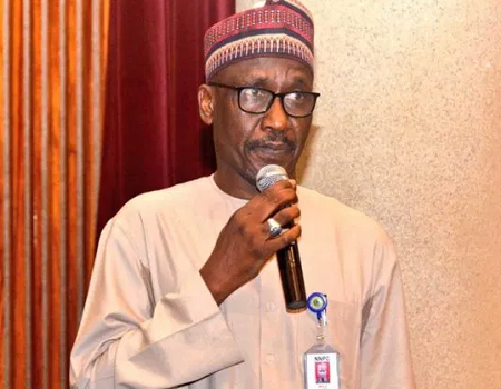 Update: NNPC to stop N120bn monthly subsidy payment on petrol