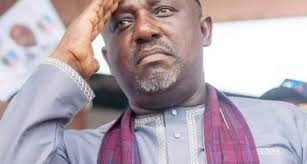Uzodinma Paid Orlu Group N1bn To Recall Me From Senate – Okorocha Cries Out