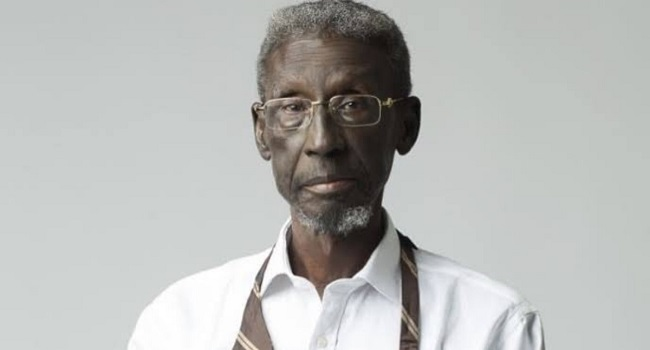 Veteran Broadcaster And Actor, Sadiq Daba Dies Of Complications From Leukemia And Cancer 1