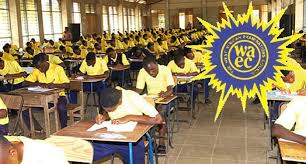 WAEC delists 42 schools in Benue over examination malpractices