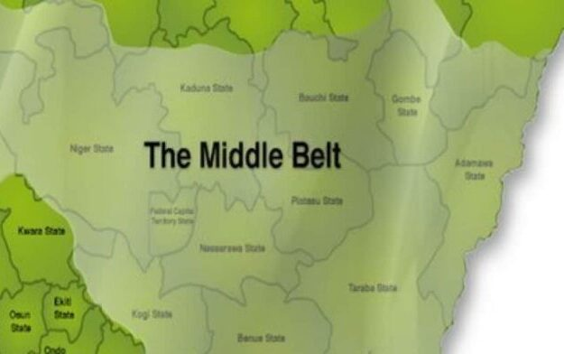 """We Will Continue To Supply Food To The South"" – Middle Belt Forum"