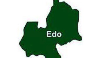 19th NSF: Edo traffic management agency to deploy 400 personnel