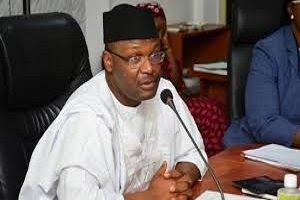 2023: INEC releases date to commence voters registration