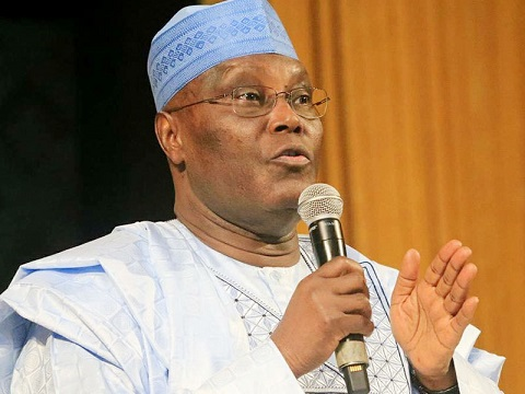 2023: Presidency, Malami Plot To Deport Atiku To Cameroon Over Presidential Ambition