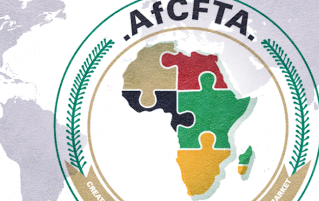 AfCFTA: Stakeholders outline solutions for successful implementation