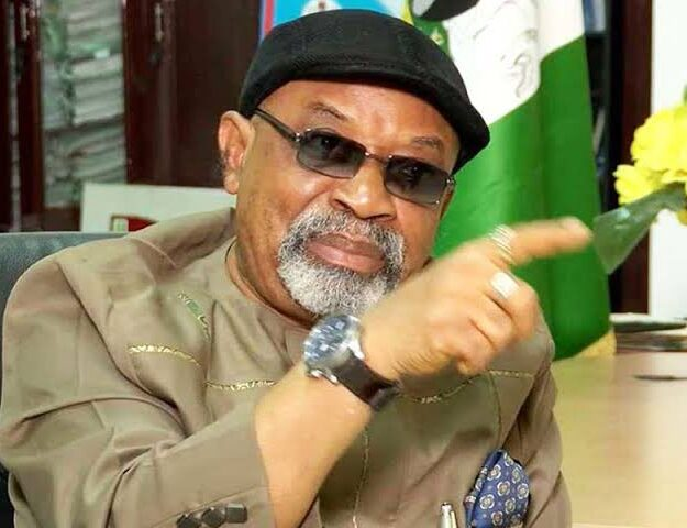 After backlash, Ngige says FG ready to engage striking resident doctors