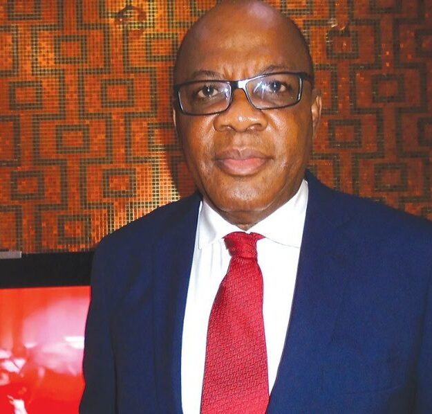 Agbakoba charges governors to obey court decisions on judicial autonomy