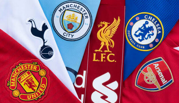 All Six Premier League Teams Withdraw From Proposed Super League