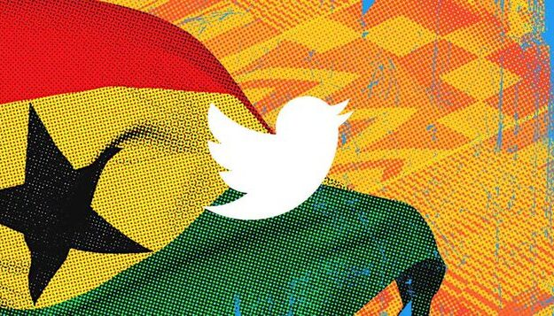 ANALYSIS: Why Twitter ignored Nigeria; chose Ghana as Africa's headquarter